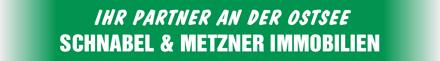 Schnabel & Metzner Immobilien OHG